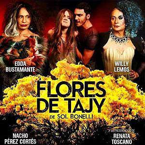 las-flores-de-tajy-t_27113ch